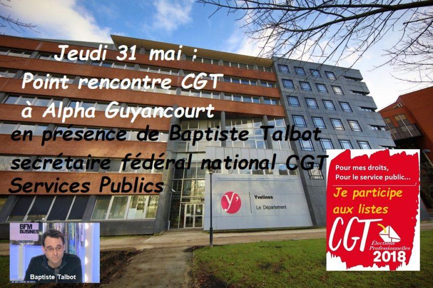 lieu de rencontre homme gay rights a Maubeuge